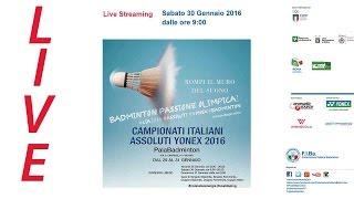Чемпионат Италии : Аделаида Байт