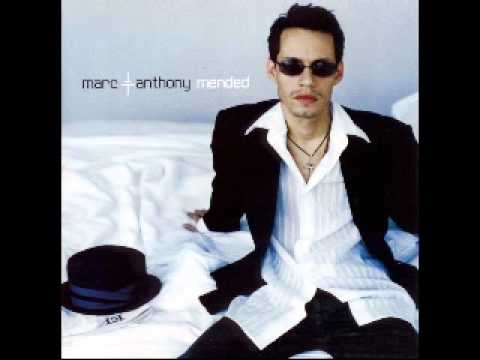 Marc Anthony - I Swear