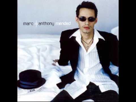 Marc Anthony - I Need You thumbnail