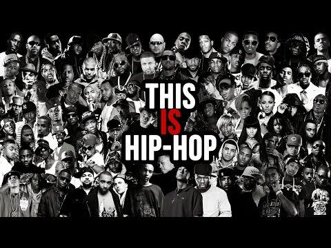 Acoustic Guitar sad love Hip Hop & Rap Instrumental Beat #12 [royalty Free] (prod. Mk Project) video