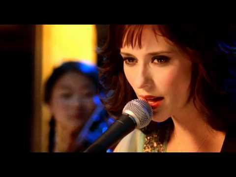 Jennifer Love Hewitt - Take My Heart Back ;(