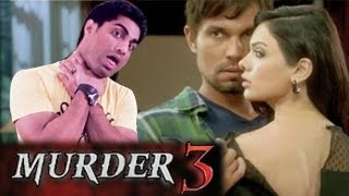 Murder 3 Official TRAILER RELEASED