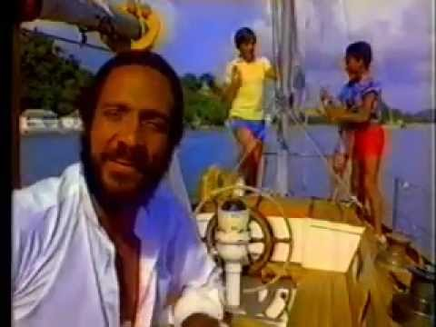 Jamaica tourism ad from1984