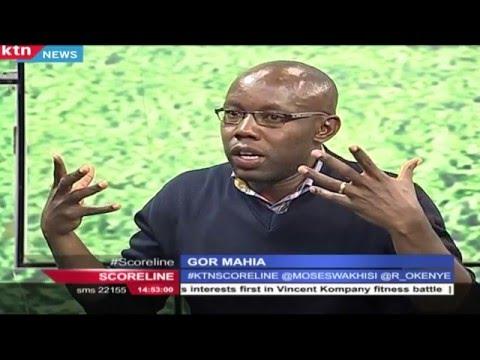 Scoreline: Analyzing Gor Mahia's next Leadership after the long awaited club elections thumbnail