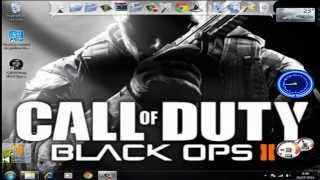Como Descargar E instalar Call OF Duty Black Ops 1 FULL En Español 3 links super comprimido MEGA