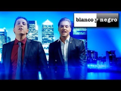 DKB Feat. Abraham Garcia & Panorama - Ella Lo Que Quiere (Official Video)
