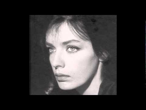 Marie Laforet - Marie douceur, Marie colere (covered by Rolling Stones Paint it black)