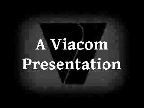 Viacom (1976; Ultra Dark/B&W/Filmed Variant; Homemade)