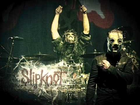 Slipknot - sic (HQ)