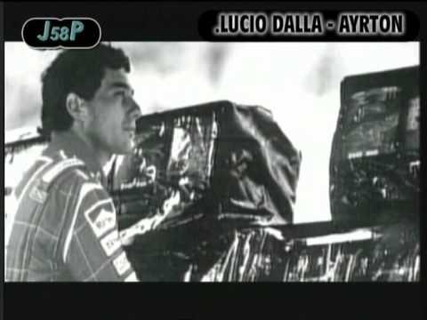 Далла Лучо - Ayrton