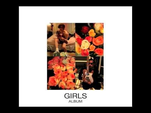 Girls - Summertime
