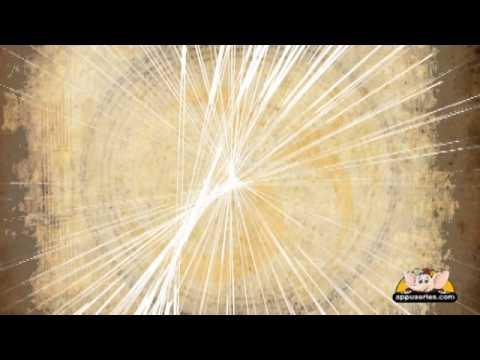Mantra 1 - Gurur Brahma