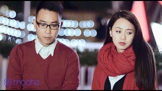 Video clip Kem xôi: Tập 32 -  Cưỡng hôn