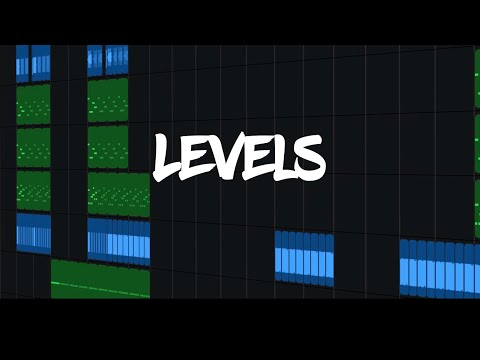 The song that nobody asked for Levels by avicii!