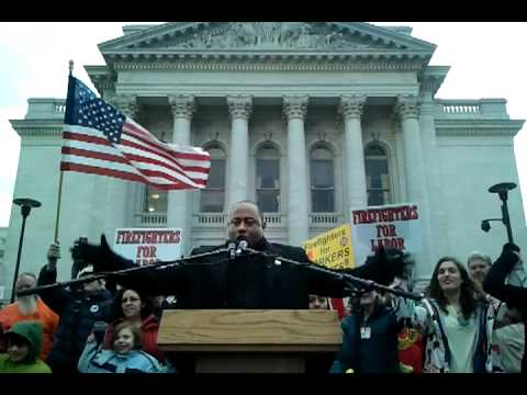 We Shall Overcome, From Madison To Memphis: Honor History, Make History video
