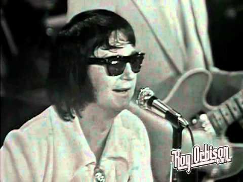 Roy Orbison - Sweet Caroline