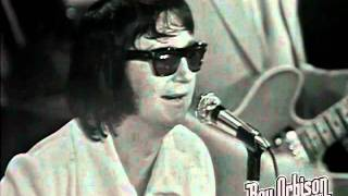 Watch Roy Orbison Sweet Caroline video