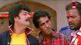 வயிறு வலிக்க சிரிக்கணுமா இந்த காமெடி-யை பாருங்கள் # Tamil Comedy Scenes | Tamil Funny Comedy Scenes