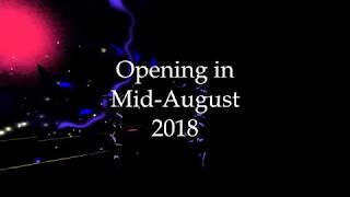 Umami Preview Video 2018