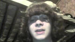 Watch Alan Jackson Away In A Manger video