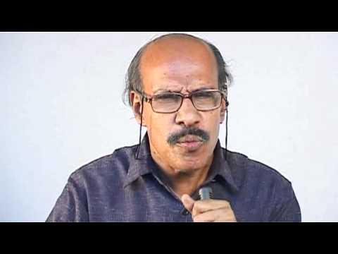Malayalam Poem Naatinpuram - Oliver video
