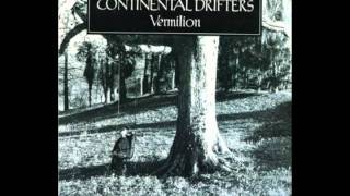 Watch Continental Drifters Way Of The World video