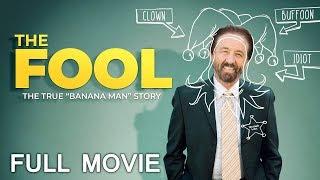 """BANANA MAN"" the Movie – Ray Comfort [2019 HD]"