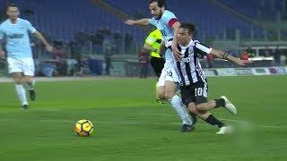 Juventus Giữ Chân Dybala Để Kết Hợp Với CR7, Nuôi Mộng Tranh Bá Cup C1| Tin Thể Thao 24h Hôm Nay