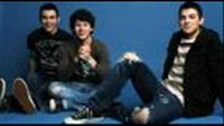 Watch Jonas Brothers Higher Love video