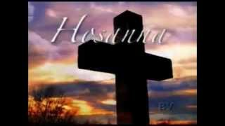 Watch Paul Baloche Hosanna video
