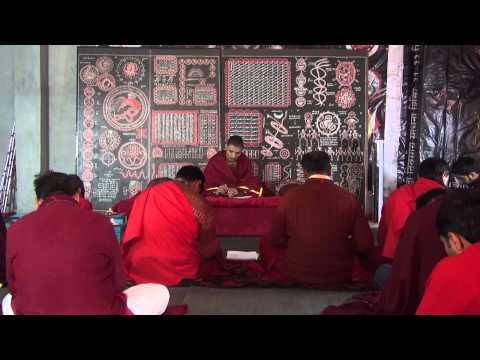 Siddha Yoga Sadhana Shivir Part-4