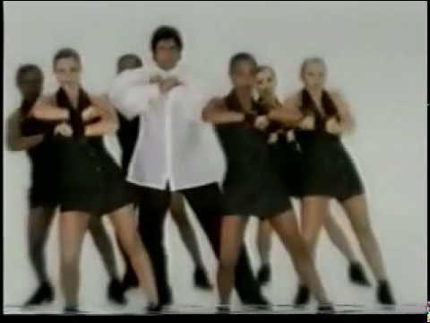 Ek Rahen Eer Ek Rahen Beer - Amitabh Bachchan, Bally Sagoo *Old Hindi Pop Songs*