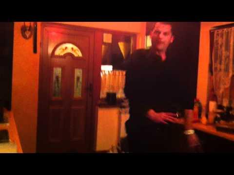 Aerobic Cu Iulian video