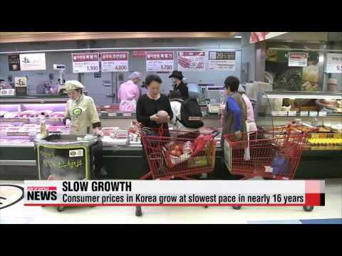 ARIRANG NEWS 14:00 President Park highlights diversifying Korea-Kuwait economic cooperation