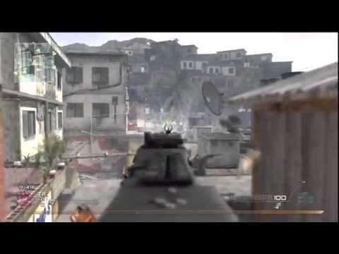 Black Ops 1000 Ways To Die   Intro video