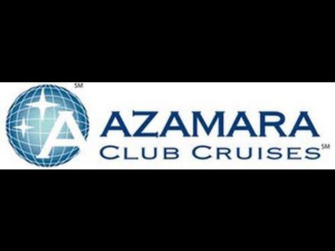 Azamara   Meet your BDM Ralph Aliseo   Final