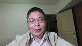 韓流34:江山多嬌 引無數英雄競折腰 韓總郭董 誰是天驕#78