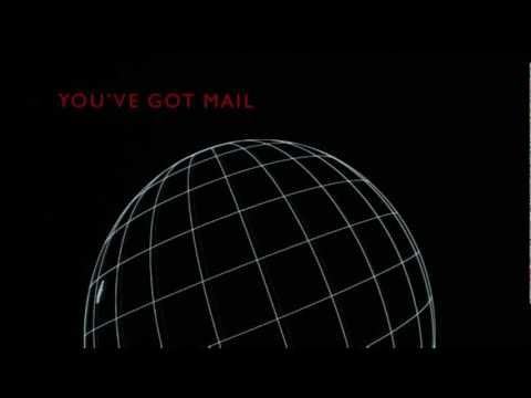 You've Got Mail (1998) Opening Credits