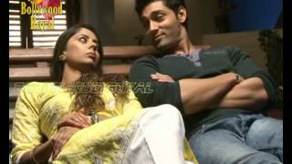 On location of TV Serial ''Kehta Hai Dil Jee Le Zara'' Love is in the air for Saanchi & DV Part 2