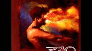 Watch Zao Ravage Ritual video