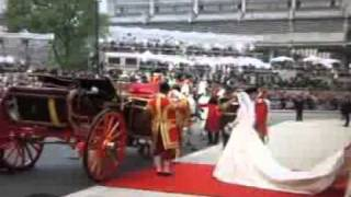 Royail wedding part 2 desi style