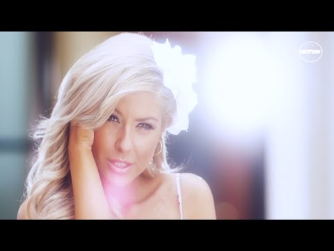 Andrea Feat. Gabriel Davi - Only You (official Video) video