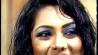 Bangla Comedy Natok Mr Pashan By Tisha