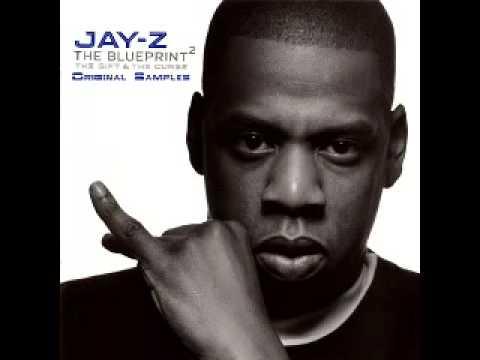 Jay-Z - Show You How [bonus] (prod. by Just Blaze)