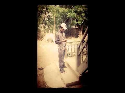 Chaina Remixz Tdjz Dom Loung Mi video