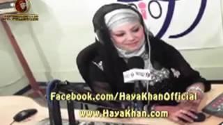 Rj Haya Khan Presents Eid UL Adha 2016 Program Part 03 PowerRadio99 Islamabad
