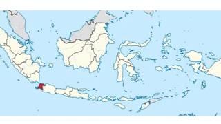 Download Lagu Lirik Lagu Nusantara - Tong Sarakah - Banten Gratis STAFABAND