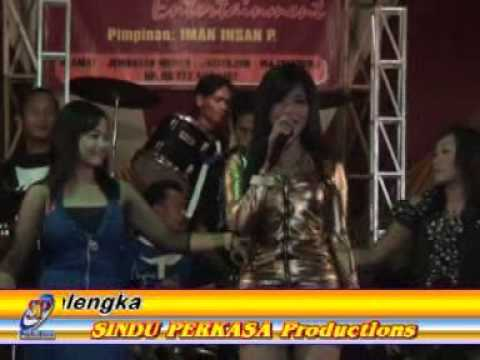 Brondong - All Artist Panglima nada Entertainment