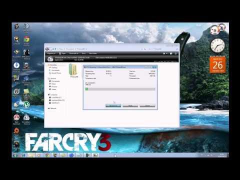 Como usar o Format factory sem  instalar A barra V9   720P