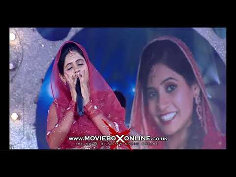 Miss Pooja Live In Concert 2 (jugni) - Full Concert video